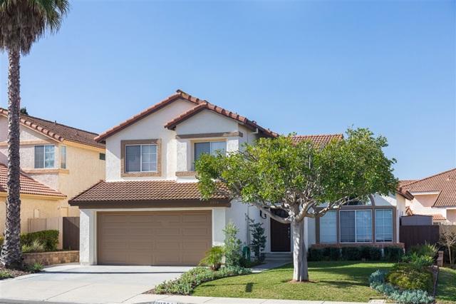 11854 Landbreeze Way, San Diego, CA 92126