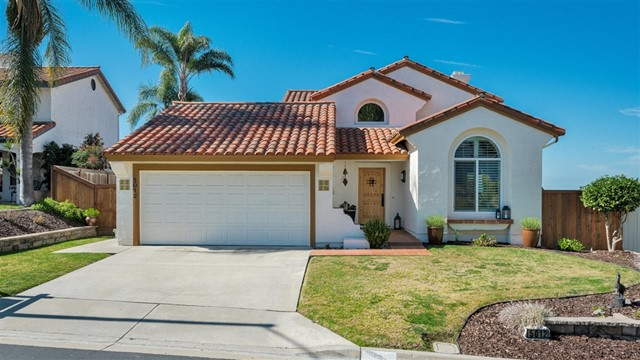 5012 Viewridge Way, Oceanside, CA 92056