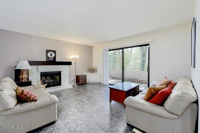 10. 6450 Winona Court Oak Park, CA 91377