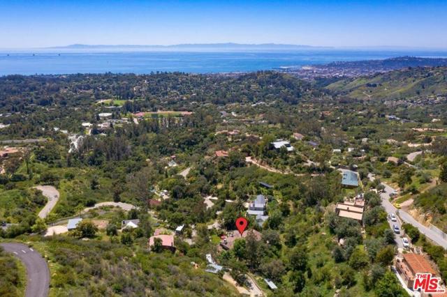 330 E Mountain Dr, Santa Barbara, CA 93108 Photo 7