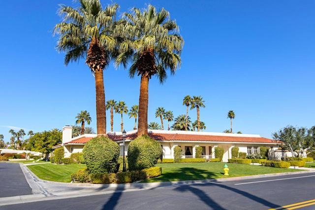 77200 Iroquois Drive, Indian Wells, CA 92210