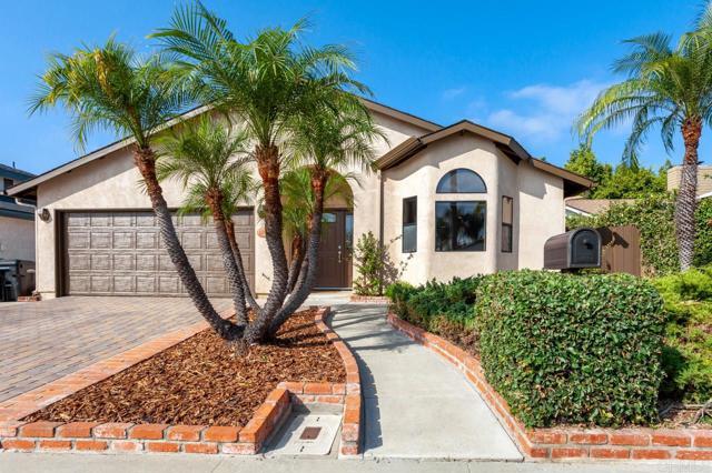 11310 Markab Dr, San Diego, CA 92126 Photo