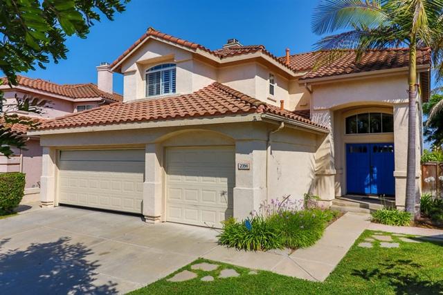 2356 Spanish Bay Road, Chula Vista, CA 91915