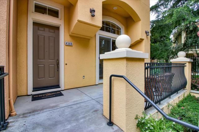 4569 Laird Circle, Santa Clara, CA 95054