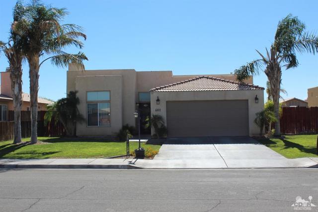 851 Aurora Way, Blythe, CA 92225
