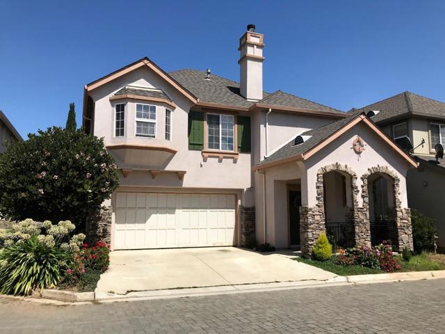 1827 Bradbury Street, Salinas, CA 93906