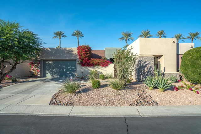 69848 Matisse Road, Cathedral City, CA 92234