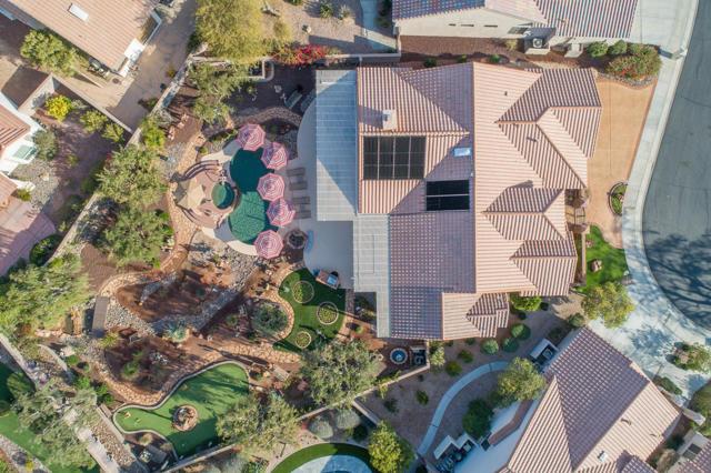 39065 Tiffany Circle, Palm Desert, CA 92211