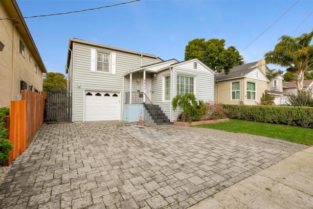 3411 65th Avenue, Oakland, CA 94605