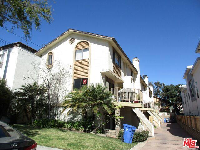 2117 GRANT Avenue 3, Redondo Beach, CA 90278