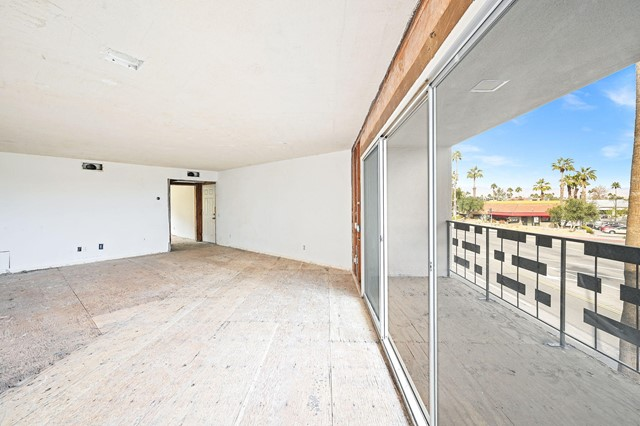Image 12 of 2481 N Palm Canyon Dr, Palm Springs, CA 92262