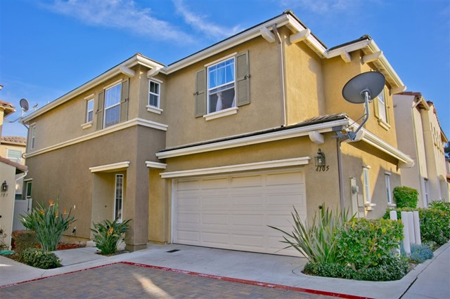 4105 Creekside Ct, National City, CA 91950