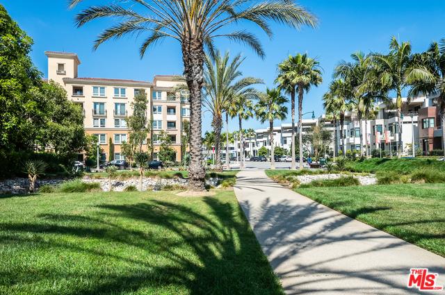 12658 Sandhill Ln, Playa Vista, CA 90094 Photo 37