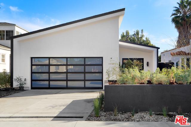 10728 TABOR Street, Los Angeles, CA 90034