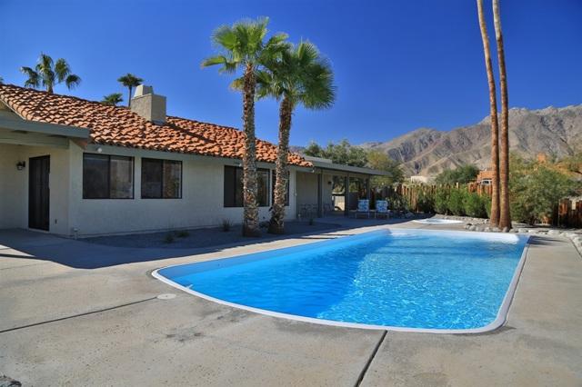 430 Verbena Dr, Borrego Springs, CA 92004