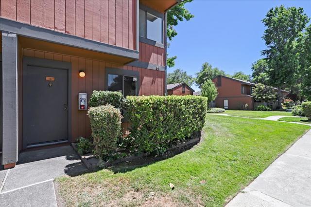 2. 38627 Cherry Lane #1 Fremont, CA 94536