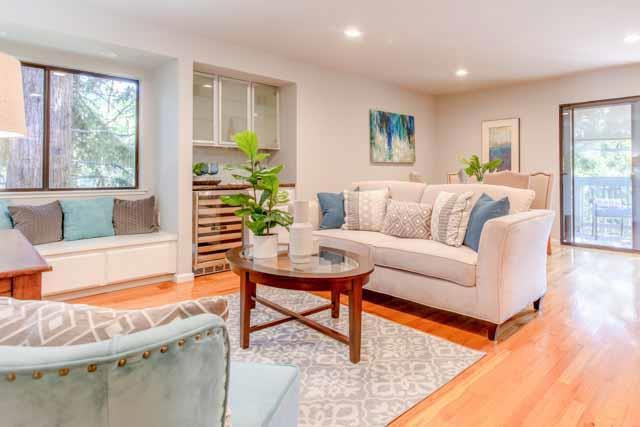 615 San Conrado Terrace 5, Sunnyvale, CA 94085