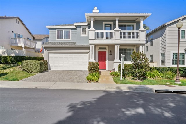 2846 W Canyon Ave, San Diego, CA 92123