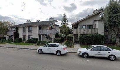 3819 Seven Trees Boulevard 302, San Jose, CA 95111
