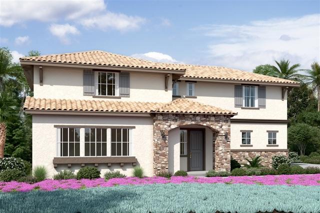 1206 Andrea Lane, San Marcos, CA 92069