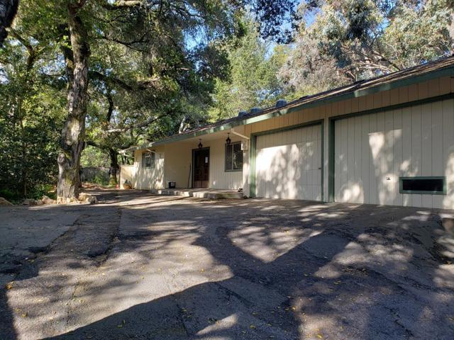 906 Lockewood Lane, Scotts Valley, CA 95066