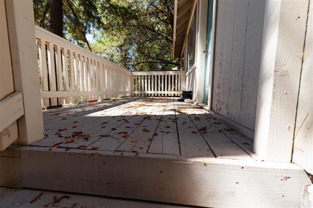 5965 Robin Oak Drive, Angelus Oaks, CA 92305 Photo 6