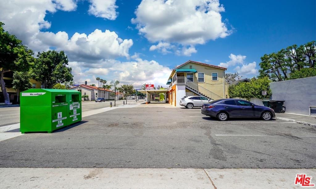 Photo of 112 N Lemon Street, Fullerton, CA 92832