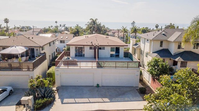 2428 Manchester Ave, Cardiff by the Sea, CA 92007