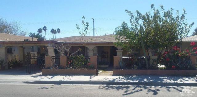 87309 Kokell Ave Av, Thermal, CA 92274 Photo