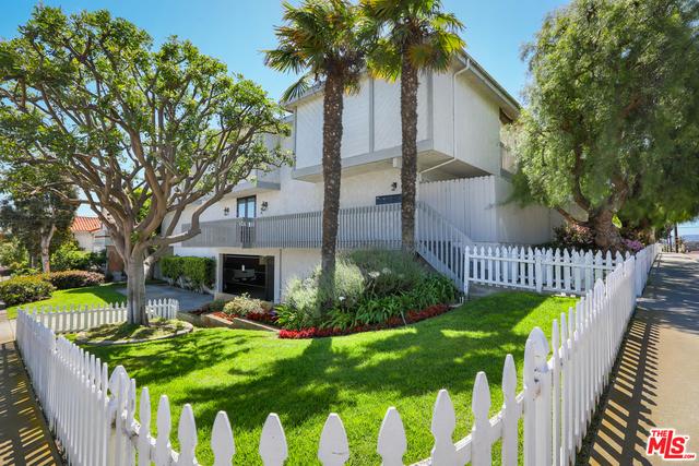 2000 VOORHEES Avenue 9, Redondo Beach, California 90278, 3 Bedrooms Bedrooms, ,3 BathroomsBathrooms,For Sale,VOORHEES,18334284