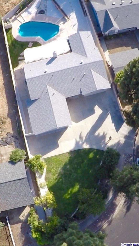 11377 Hela Av, Lakeview Terrace, CA 91342 Photo 36