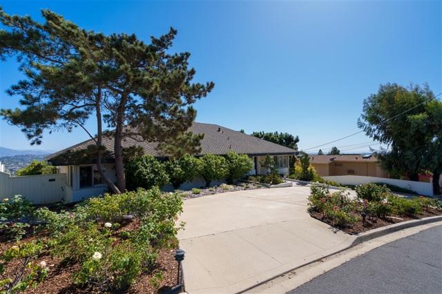 6639 Linda Ln, San Diego, CA 92120