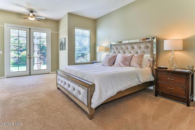 lMain Bedroom Suite2