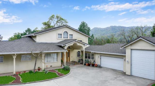 1098 Via Del Gato, Outside Area (Inside Ca), CA 94507