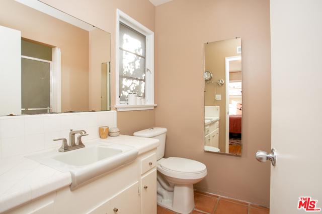 10409 Jimenez St, Lakeview Terrace, CA 91342 Photo 19