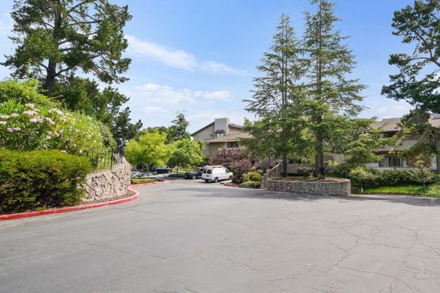 30 Mansion Court 811, Menlo Park, CA 94025
