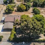 14140 Blue Ribbon Lane, Moreno Valley, CA 92555