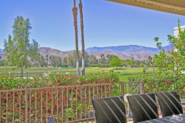 34973 Mission Hills Dr, Rancho Mirage, CA 92270