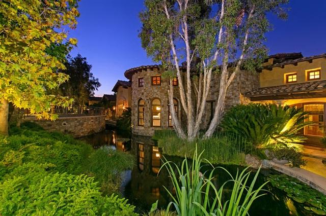 6284 Strada Fragante, Rancho Santa Fe, CA 92091