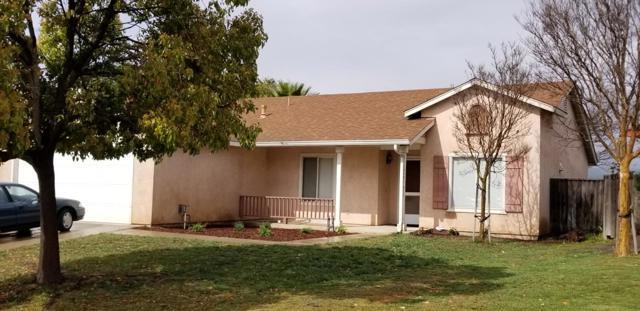 , Gonzales, CA 93926