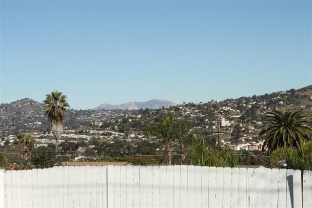 419 Cardiff, San Diego, CA 92114