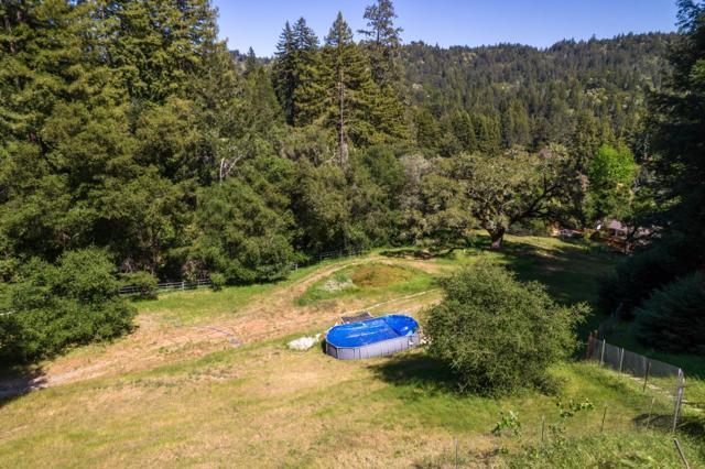 31. 14293 Bear Creek Road, CA 95006