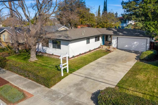 1378 Wright Avenue, Sunnyvale, CA 94087