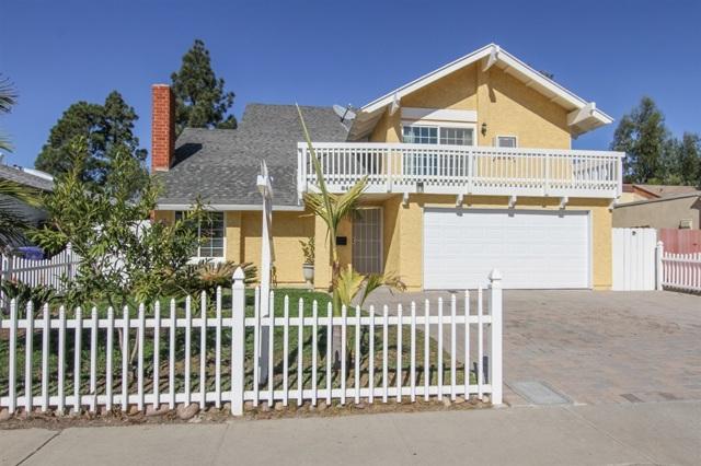 8456 Calle Morelos, San Diego, CA 92126