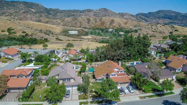 3094 Klamath Avenue, Simi Valley, CA 93063
