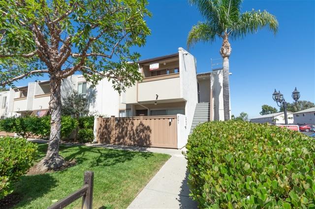 3549 Castle Glen Dr 201, San Diego, CA 92123