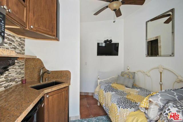330 E Mountain Dr, Santa Barbara, CA 93108 Photo 40