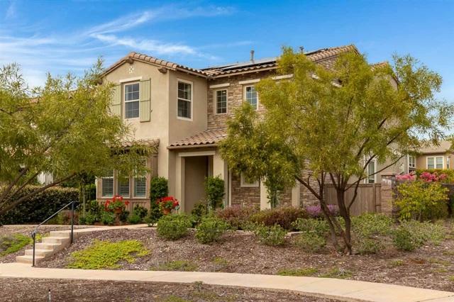 15653 Tanner Ridge Rd, San Diego, CA 92127