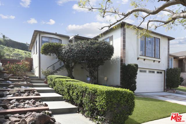 2504 W 101ST Street, Inglewood, CA 90303