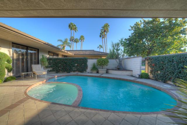110 Columbia Drive, Rancho Mirage, California 92270, 4 Bedrooms Bedrooms, ,4 BathroomsBathrooms,Residential,For Rent,Columbia,219044265PS
